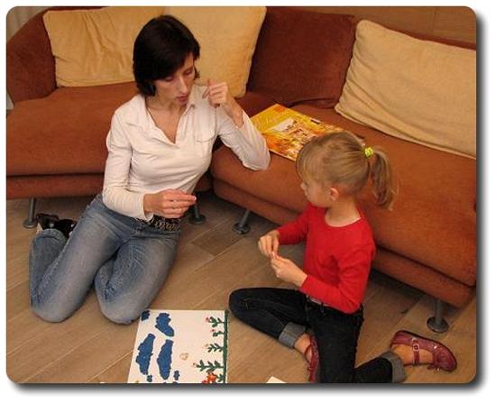 Natalia reb Игровые Упражнения Для Развития Связной Речи