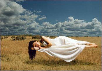 Как толковать сновидения