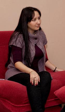 Помощь психолога в Москве