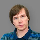 Антон Губанов