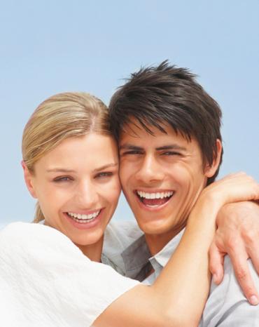 Улучшаем отношения с близкими