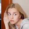 Курс для психологов по работе с ревностью, изменами и доверием фото