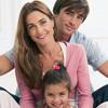 Ключи к счастливой семейной жизни фото