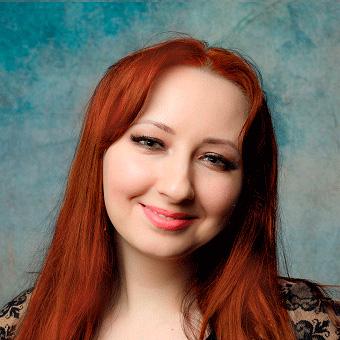 Мария Минакова