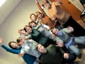 Ревность, измены и доверие - курс психологии фото