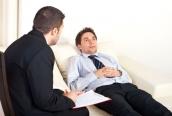 Как понять, подходит ли Вам определенный психолог?