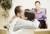 Сколько встреч с психологом нужно, чтобы решить свою проблему?