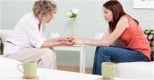 Я впервые у психолога - как получить от консультации максимум?