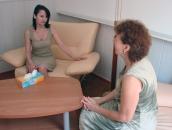 Московская психологическая помощь одна из лучших в мире