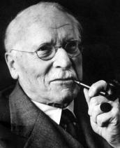 Как проверить компетентность психолога?