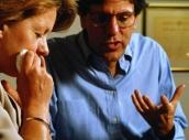 Поход к психологу – бальзам для души