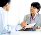 Психотерапевт и его роль в нашей жизни.