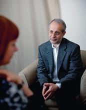 Психотерапия и психологическое консультирование