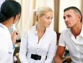 Кому полезна психотерапия и психологическая консультация