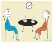 Как получить максимум от консультации психолога