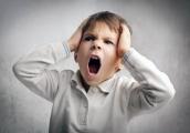 Синдром  дефицита  внимания