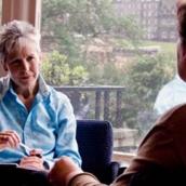 Социальный психолог  - профессионал своего дела