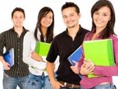 Трудоустройство студентов