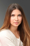 Яна Зароцкая фото