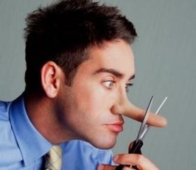 Как избавиться от комплекса неполноценности и повысить самооценку