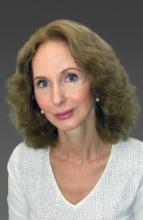 Мария Шостова