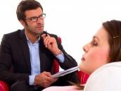Как получить максимум от психологической консультации, если Вы клиент?