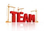 Бизнес-футбол в построении эффективной команды