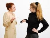 Нужен совет психолога или справляться с трудностями самому?