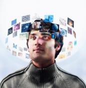 Психология телесности в виртуальном мире.