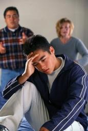 Психолог для подростка –   нужен ли?
