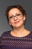 Лиана Бурганова фото